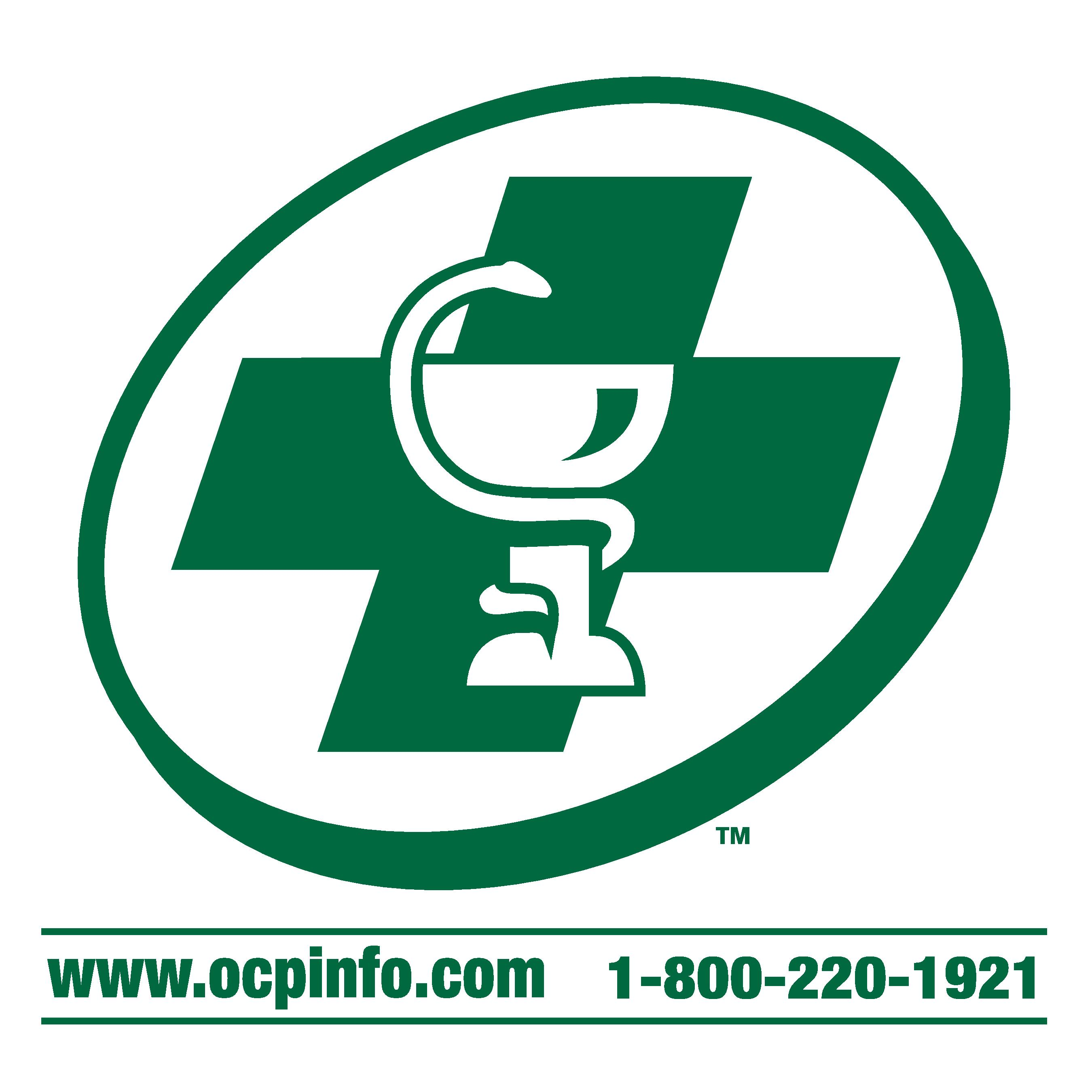 """OCP Info"" , ""Uptown Medical"" , ""Pharmacy"" , ""Walk-In"" , ""Clinic"", ""Oakville"""